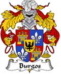 Burgos Academy